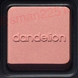 3️⃣ for $25!💖Benefit Powder Blush-Dandelion NEW!